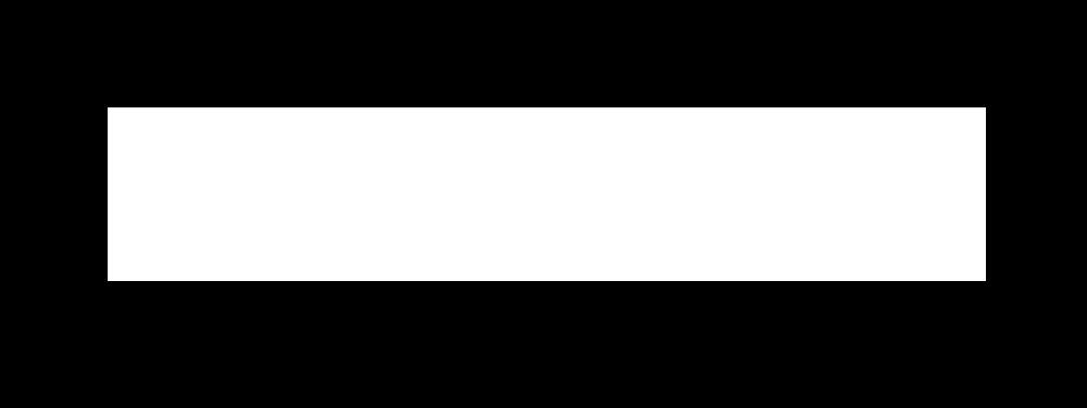 STK České Zlatníky